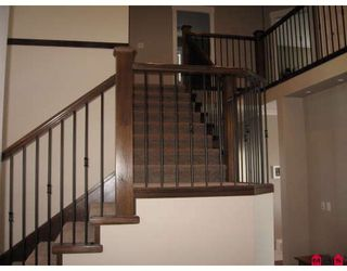 """Photo 3: 3777 LAUREN Court in Abbotsford: Abbotsford East House for sale in """"Sandyhill"""" : MLS®# F2814862"""