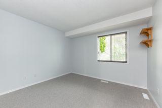 Photo 17: 100 CHUNGO Crescent: Devon House for sale : MLS®# E4255967