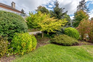 Photo 25: 197 Stafford Ave in : CV Courtenay East House for sale (Comox Valley)  : MLS®# 857164