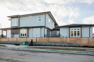 Photo 20: 12222 SHINDE STREET in Richmond: Steveston South House for sale : MLS®# R2396623
