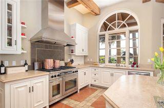 Photo 16: House for sale : 6 bedrooms : 17639 Loma Linda Drive in Rancho Santa Fe