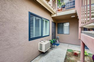 Photo 8: UNIVERSITY HEIGHTS Condo for sale : 1 bedrooms : 1636 Meade Ave #1 in San Diego