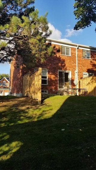 Photo 4: 149 10 Bassett Boulevard in Whitby: Pringle Creek Condo for lease : MLS®# E5397829
