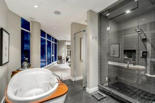 """Photo 27: 4601 1372 SEYMOUR Street in Vancouver: Downtown VW Condo for sale in """"The Mark"""" (Vancouver West)  : MLS®# R2618658"""