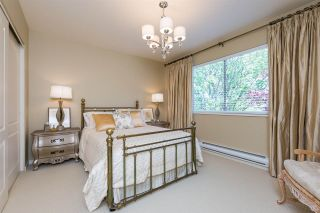 """Photo 8: 1468 STEVENS Street: White Rock Townhouse for sale in """"shaughnessy estates"""" (South Surrey White Rock)  : MLS®# R2277403"""