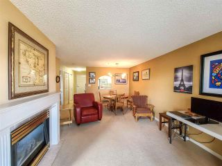 """Photo 17: 303 1638 6TH Avenue in Prince George: Downtown PG Condo for sale in """"COURT YARD ON 6TH"""" (PG City Central (Zone 72))  : MLS®# R2554096"""