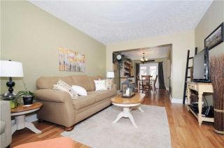 Photo 16: 547 Camelot Drive in Oshawa: Eastdale House (2-Storey) for sale : MLS®# E3315063