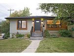 Property Photo: 2104 16 ST SW in CALGARY