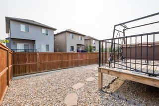 Photo 4: 113 Ranch Rise: Strathmore Semi Detached for sale : MLS®# A1133425