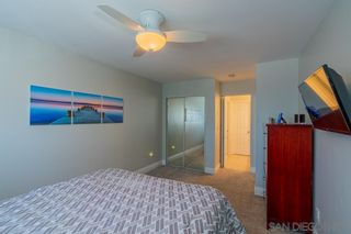 Photo 7: HILLCREST Condo for sale : 1 bedrooms : 3980 8th Ave #213 in San Diego