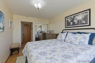 Photo 31: LA JOLLA House for sale : 4 bedrooms : 1601 Kearsarge Road