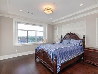 Photo 13: 112 E 62ND Avenue in Vancouver: South Vancouver House for sale (Vancouver East)  : MLS®# R2515622