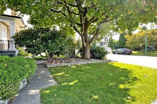 Photo 34: 6535 GEORGIA Street in Burnaby: Sperling-Duthie House for sale (Burnaby North)  : MLS®# R2618569