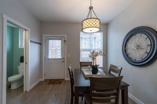 """Photo 9: 58 7169 208A Street in Langley: Willoughby Heights Townhouse for sale in """"Lattice"""" : MLS®# R2623740"""