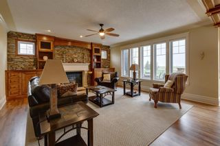 Photo 10: 18 Rocky Bear Place in Rural Rocky View County: Rural Rocky View MD Detached for sale : MLS®# A1147894