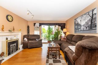 """Photo 7: 106 7685 AMBER Drive in Sardis: Sardis West Vedder Rd Condo for sale in """"The Sapphire"""" : MLS®# R2601700"""