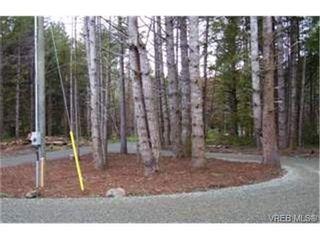 Photo 8:  in SOOKE: Sk Kemp Lake House for sale (Sooke)  : MLS®# 453021