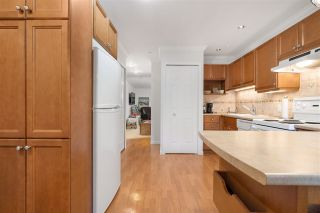 """Photo 34: 858 E 32ND Avenue in Vancouver: Fraser VE House for sale in """"Fraser"""" (Vancouver East)  : MLS®# R2574823"""