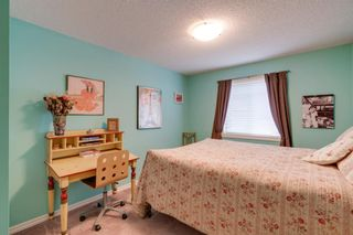 Photo 27: 116 371 Marina Drive: Chestermere Row/Townhouse for sale : MLS®# A1110629