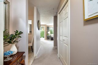 Photo 5: 102 1196 Sluggett Rd in BRENTWOOD BAY: CS Brentwood Bay Condo for sale (Central Saanich)  : MLS®# 838000