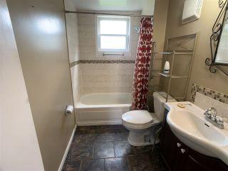 Photo 9: 2149 Cowan Street in Westville: 107-Trenton,Westville,Pictou Residential for sale (Northern Region)  : MLS®# 202017879