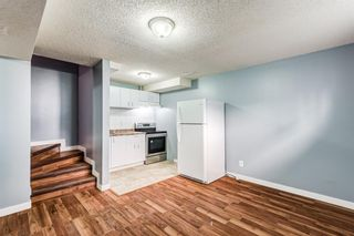 Photo 28: 18 Erin Meadow Close SE in Calgary: Erin Woods Detached for sale : MLS®# A1143099