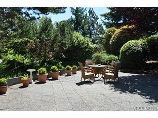 Photo 20: 103 2040 White Birch Rd in SIDNEY: Si Sidney North-East Condo for sale (Sidney)  : MLS®# 705876