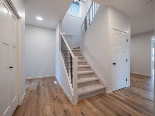 Photo 4: 20031 29 Avenue in Edmonton: Zone 57 House for sale : MLS®# E4257169