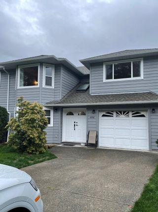 Photo 31: 41552 RAE Road in Squamish: Brackendale 1/2 Duplex for sale : MLS®# R2624467