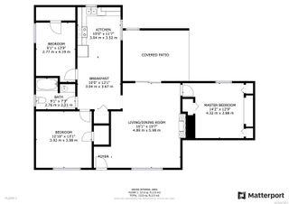 Photo 29: 6117 Marsh Rd in : Du West Duncan House for sale (Duncan)  : MLS®# 873971