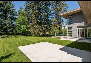 Photo 48: 106 Pumpridge Place SW in Calgary: Pump Hill Detached for sale : MLS®# A1092550