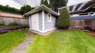 Photo 26: 776 E 15TH Street in North Vancouver: Boulevard House for sale : MLS®# R2592741