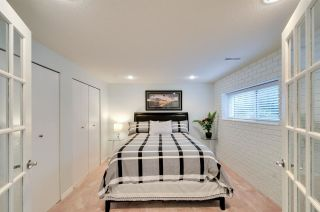"""Photo 13: 5376 FOREST Street in Burnaby: Deer Lake Place House for sale in """"DEER LAKE PLACE"""" (Burnaby South)  : MLS®# R2212663"""
