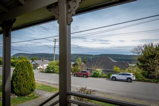 Photo 3: 630 3rd Ave in : Du Ladysmith House for sale (Duncan)  : MLS®# 874526