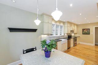 Photo 13: 3455 Cadboro Bay Rd in Oak Bay: OB Uplands House for sale : MLS®# 856372