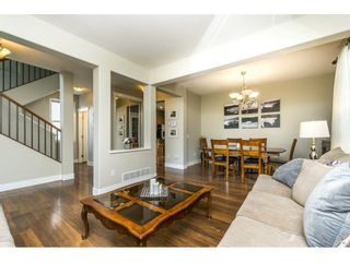 "Photo 5: 19039 68B Avenue in Surrey: Clayton House for sale in ""CLAYTON VILLAGE"" (Cloverdale)  : MLS®# R2270311"
