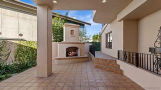 Photo 29: LA JOLLA House for sale : 4 bedrooms : 7071 Vista Del Mar Ave