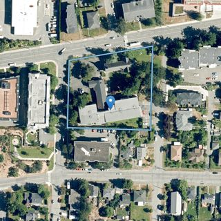 Photo 29: 307 520 Foster St in Esquimalt: Es Saxe Point Condo for sale : MLS®# 854189