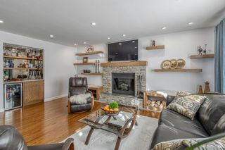 Photo 19: 642 Woodbriar Place SW in Calgary: Woodbine Detached for sale : MLS®# A1078513