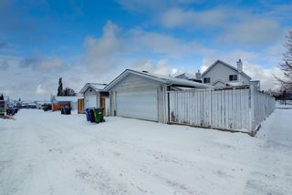 Photo 37: 168 Tuscany Springs Way NW in Calgary: Tuscany Detached for sale : MLS®# A1095402
