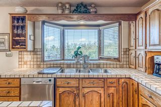 Photo 16: 356 Berkshire Place NW in Calgary: Beddington Heights Detached for sale : MLS®# A1148200