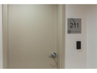 Photo 30: 1401 220 12 Avenue SE in Calgary: Beltline Apartment for sale : MLS®# A1110323