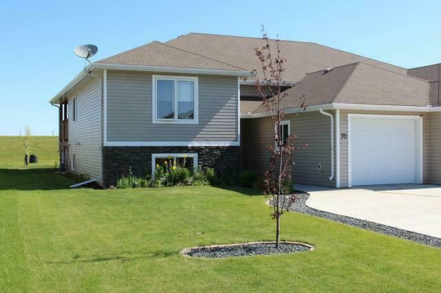 Main Photo: 70 COURCELLES Street in Ste Agathe: R07 Residential for sale : MLS®# 202016448