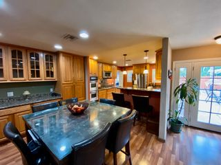 Photo 5: SANTEE House for sale : 4 bedrooms : 9525 Mandeville Rd