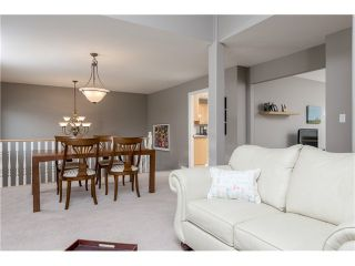"Photo 6: 12090 237A Street in Maple Ridge: East Central House for sale in ""FALCON RIDGE ESTATES"" : MLS®# V1074091"