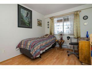 "Photo 27: 414 3075 PRIMROSE Lane in Coquitlam: North Coquitlam Condo for sale in ""Lakeside Terrace"" : MLS®# R2582945"