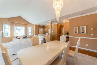 """Photo 16: 116 20655 88 Avenue in Langley: Walnut Grove Townhouse for sale in """"Twin Lakes"""" : MLS®# R2591263"""