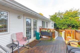 Photo 24: 210 Beech Ave in : Du East Duncan House for sale (Duncan)  : MLS®# 860618
