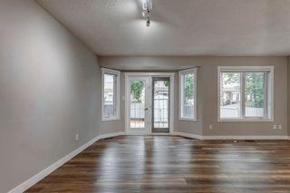 Photo 13: 15819 69 Street in Edmonton: Zone 28 House Half Duplex for sale : MLS®# E4253647