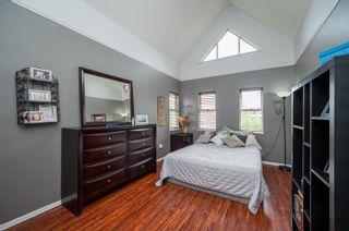 """Photo 17: 312 5472 11 Avenue in Delta: Tsawwassen Central Condo for sale in """"Winskill Place"""" (Tsawwassen)  : MLS®# R2613862"""